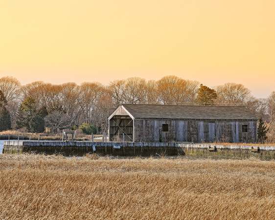 DSC_9505east Moriches boathouse